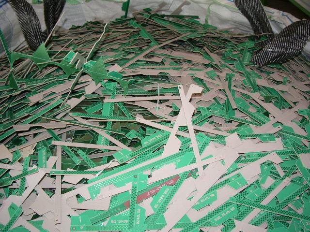 E Waste Recycling Recycling Ewaste