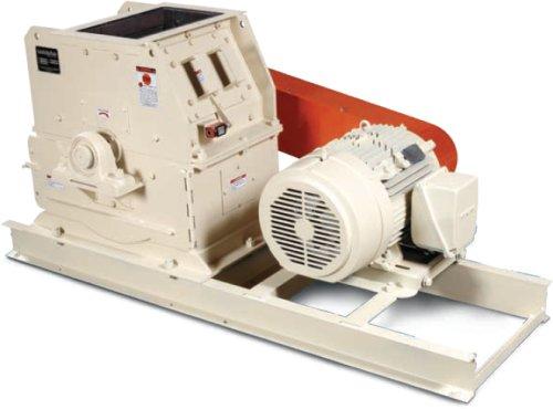 paper shredding business for sale