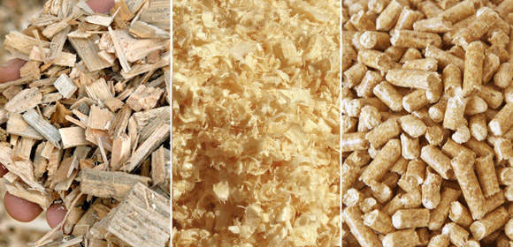 How Different Are Wood Shavings And Sawdust ~ Belt dryer for sawdust pellets wood chips and other